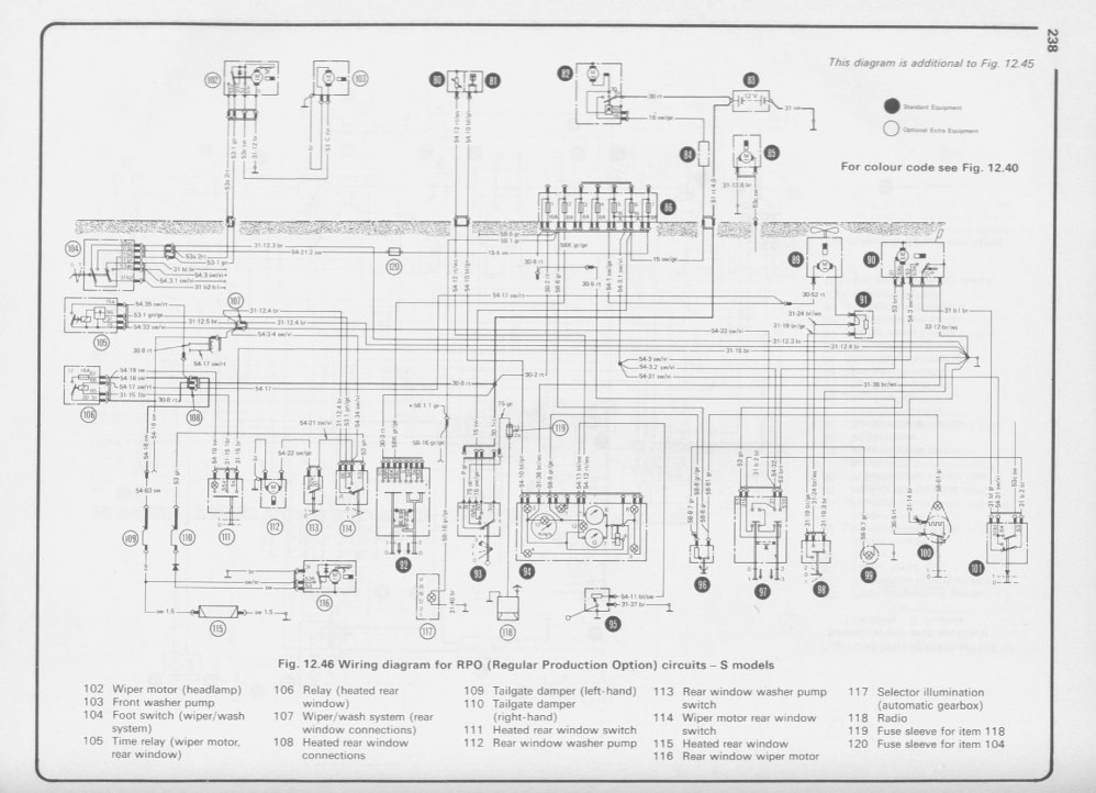 1993 mercury topaz fuse box diagram 1999 mercury sable fuse box diagram wiring diagram